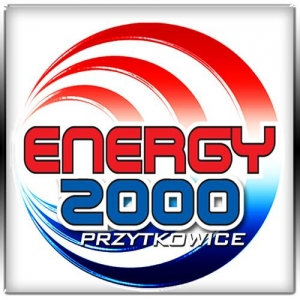 Energy2000 - Przytkowice