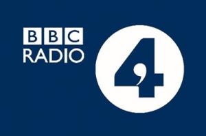 BBC R4 - BBC Radio 4 93.5 FM