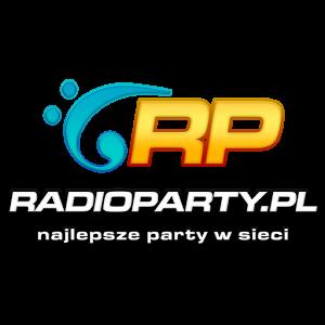 Radioparty.pl - Glowny
