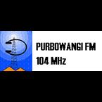 purbowangi