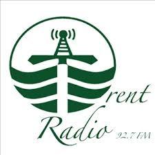 CFFF - Trent Radio 92.7 FM