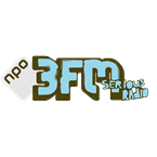3FM Serious Radio