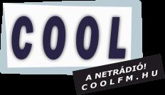 Cool FM Budapest - 107.3 FM