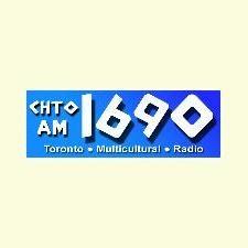 CHTO - Hellenic Radio
