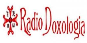 Radio Doxologia