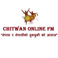 Chitwan Online Radio