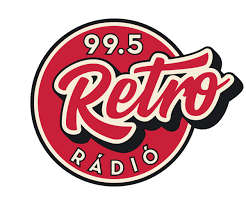 Retro Rádió Budapest - 99.5 FM