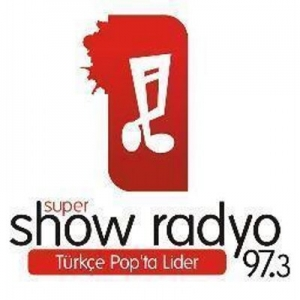 Super Show Radyo