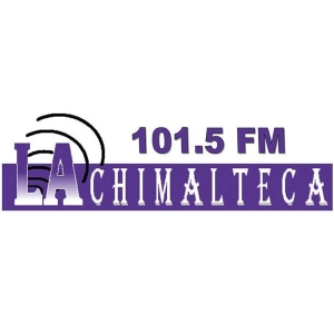 La Chimalteca 101.5 FM