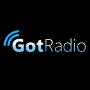 GotRadio - Todays Country