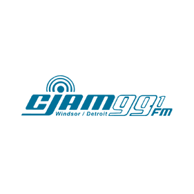CJAM-FM - 99.1 FM