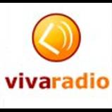 Lyon Radio