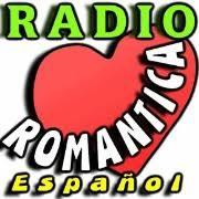 Radio Romantica en Espanol