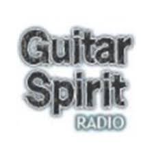 Guitar Spirit Radio