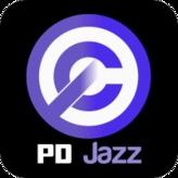 Public Domain Jazz - Swiss Internet Radio