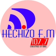 Radio Hechizo 107.7 FM