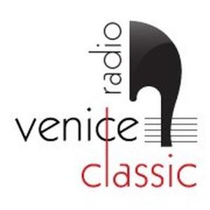 Venice Classic Radio Italia * Auditorium