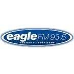 2SNO - Eagle FM 93.5 FM