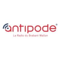 Antipode FM