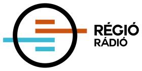 MR6-Regio Gyor