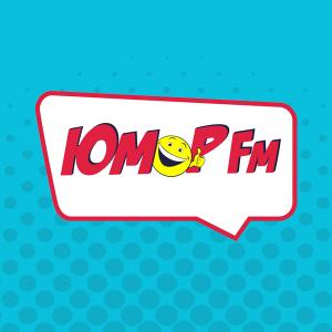 Humor FM Surgut