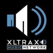 XLTRAX Network - Indie Station