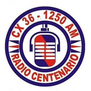 CX36 - Radio Centenario 1250 AM