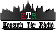 Kossuth Ter Radio