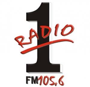 Radio 1 - Croatia