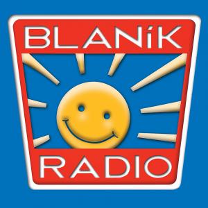 Radio Blaník.cz