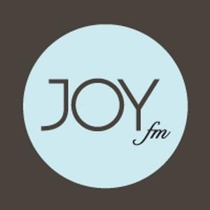Joy FM - 100.6 FM