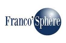 RTBF La Première Franco Sphere