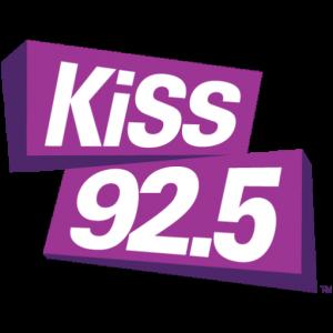 CKIS-FM - KiSS 92.5
