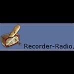 Recorder Radio