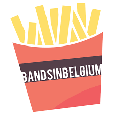 [BIB] Bands In Belgium