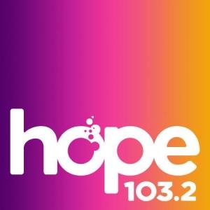 Hope 103.2 FM