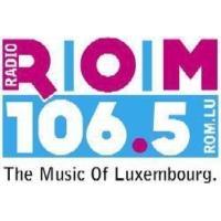 Radio ROM 106.5 FM