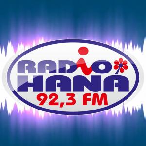 rádio Haná Skyrock