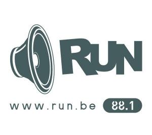 Radio Universitaire Namuroise
