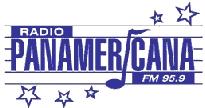 HRYW - Radio Panamericana 95.9 FM