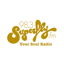 98.3 Superfly