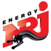 Energy 99.9 FM