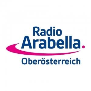 ORF Radio Oberosterreich