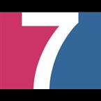 Radio 7 FM