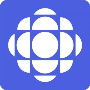 Radio Canada Espace Musique Montréal