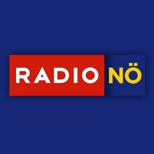 ORF Radio Niederosterreich