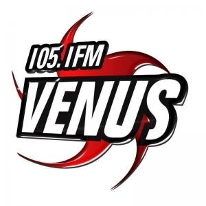Venus FM 105.1 FM