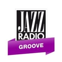 Jazz Radio Jazz Groove