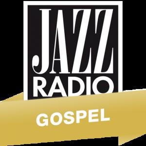 Jazz Radio Jazz Gospel