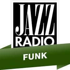 Jazz Radio Jazz Funk